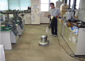 090619omachi_clean_plant03