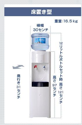 dispenser_spec_01