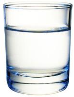 glass_price
