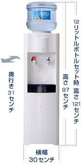 product_dispenser