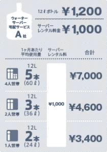 service_p_hikaku01