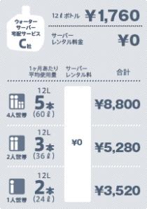 service_p_hikaku02