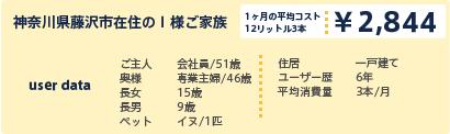 re_voice_data04