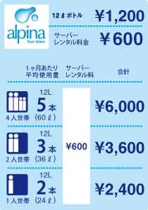 service_p_hikaku03