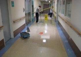 あづみ病院
